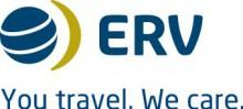 ERV_Logo_Inter_RGB_RZ