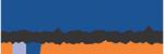 Logo_DEHOGA_Rheinland_Pfalz_200x100
