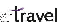 Logo SR Travel GmbH & Co. KG - Kunde von justZARGES