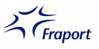Logo_FRAPORT