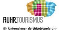 Logo_Ruhr_Tourismus_200x100