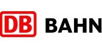 DB_Logo_200x100px