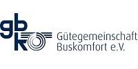 gbk- Gütegemeinschaft Buskomfort e.V.