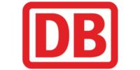 DB_400x200px