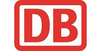 DB_Keks_200x100