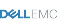 Dell_EMC_400x200px