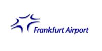 Fraport_400x200px