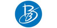 Kunden_Brandenburg_400x200px