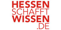 Logo_Hessen-schafft-Wissen_400x200px