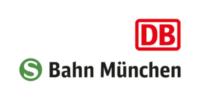 SBahn_Muenchen_400x200px