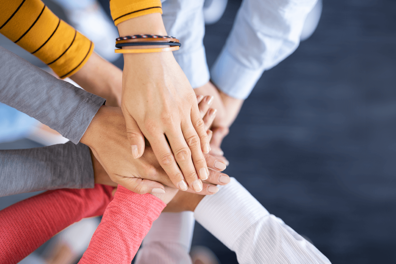 Partner und Netzwerk von justZAREGScommunicate!